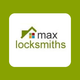 Upper Clapton locksmith