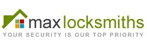 Locksmith Stoke Newington