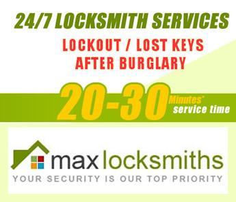 Upper Clapton locksmith